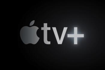 Por segunda vez, Apple extiende el vencimiento de las pruebas gratuitas de TV +