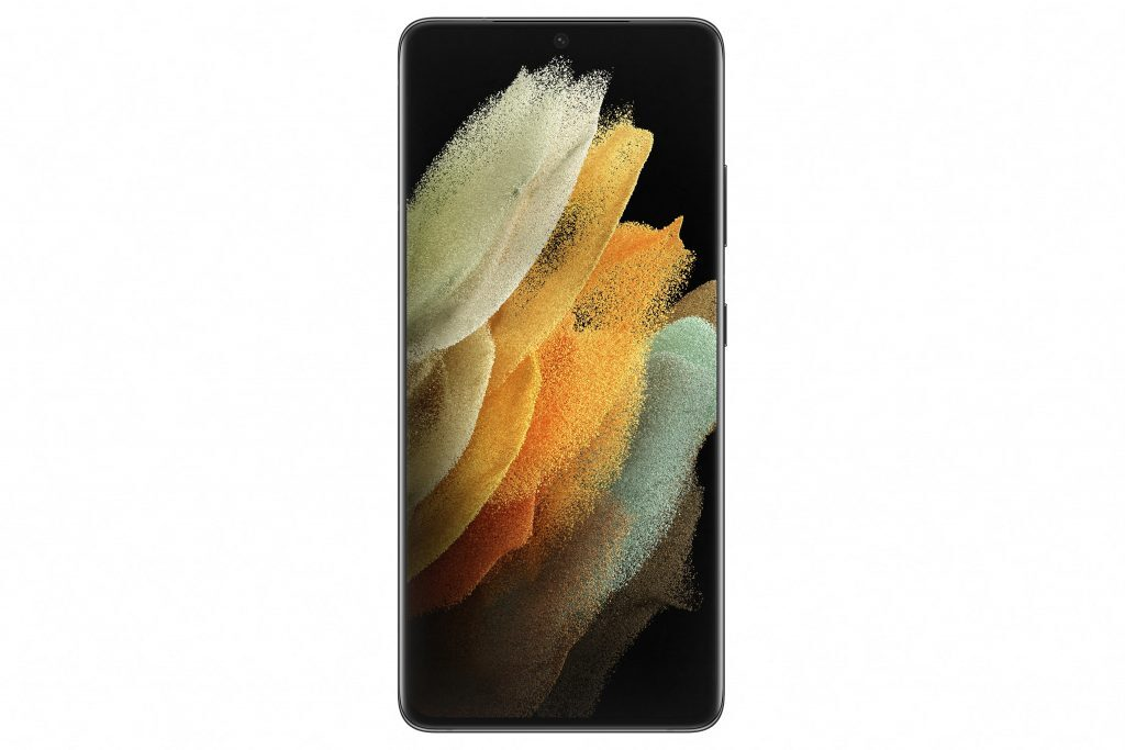 Imagen del Galaxy S21 Ultra cargada por Samsung: Samsung Alemania revela prematuramente las especificaciones, el precio y los obsequios de pedidos anticipados del Galaxy S21 Ultra