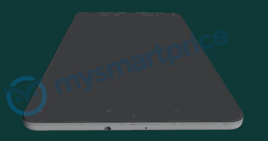 Galaxy-Tab-A-8.4-2021-3.jpg