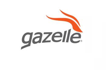 Gazelle está cerrando su negocio de intercambio