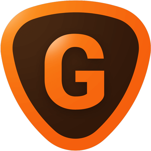 Gigapixel AI
