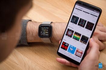Google cierra la adquisición de Fitbit, prometiendo crear 'nuevos dispositivos' juntos