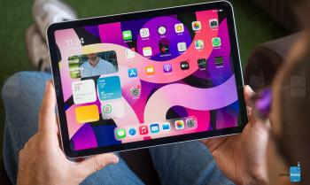 A mediados de este año, Apple supuestamente comenzará la producción de iPad en un nuevo país.