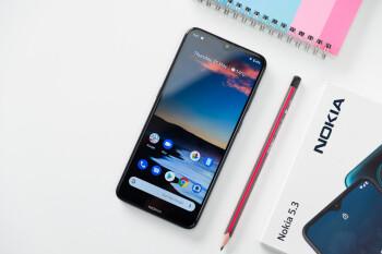 He aquí cuántos teléfonos Nokia HMD Global envió en el cuarto trimestre