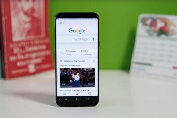 Así es como el inminente rediseño de la Búsqueda de Google hará que sea más fácil y rápido encontrar información.