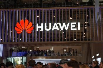 Aquí es donde Huawei terminará entre los principales fabricantes de teléfonos inteligentes del mundo este año