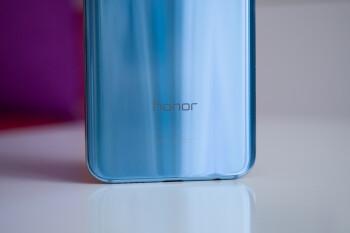 La antigua subsidiaria de Huawei anunciará nuevo buque insignia el 18 de enero