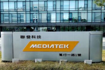 La hoja de ruta filtrada revela cuándo esperar el primer chipset de 5 nm de MediaTek y quién lo obtendrá primero