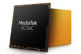 MediaTek se burla de la presentación de un nuevo chip insignia