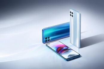 Motorola edge s llega con Snapdragon 870, pantalla de 90Hz, conector de 3,5 mm y un precio atractivo