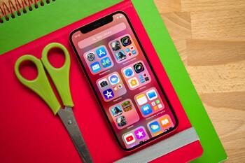 Nuevo informe destaca el gran éxito de tres de los cuatro modelos de iPhone 12 de Apple