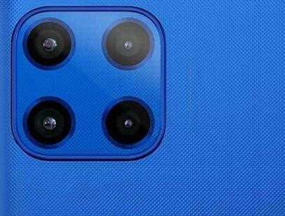Nio podría presentar una configuración de cámara similar a la de Moto G 5G Plus, pero con mejores sensores: Motorola parece comenzar el 2021 con una nota sólida con un modelo insignia asequible y un teléfono 5G de bajo nivel