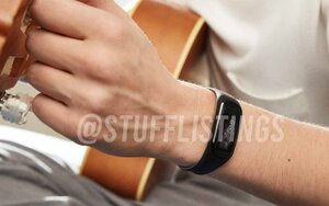 OnePlus-Band-fuga-2.jpg