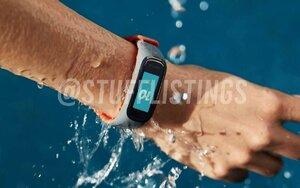 OnePlus-Band-fuga-3.jpg