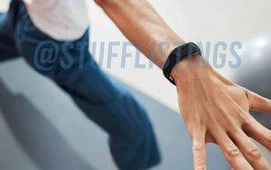 OnePlus-Band-fuga-5.jpg