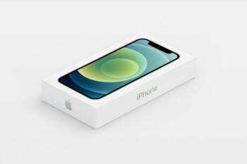 Fotos del prototipo 5G Apple iPhone 12 Pro revelan un par de cambios importantes con respecto a la versión final