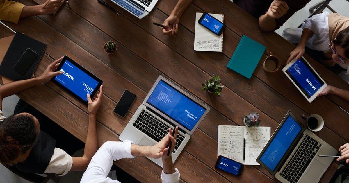 Practique la creación de sus propias aplicaciones con un paquete de aprendizaje en línea en oferta