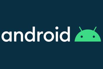 Promueve tu amor por Android mientras aprendes una nueva habilidad de Google