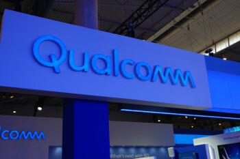 Qualcomm adquiere una empresa de dos años, fundada por antiguos ingenieros de conjuntos de chips de Apple, por 1.400 millones de dólares