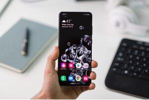 Samsung-Galaxy-S20-Ultra-Review-007.jpg
