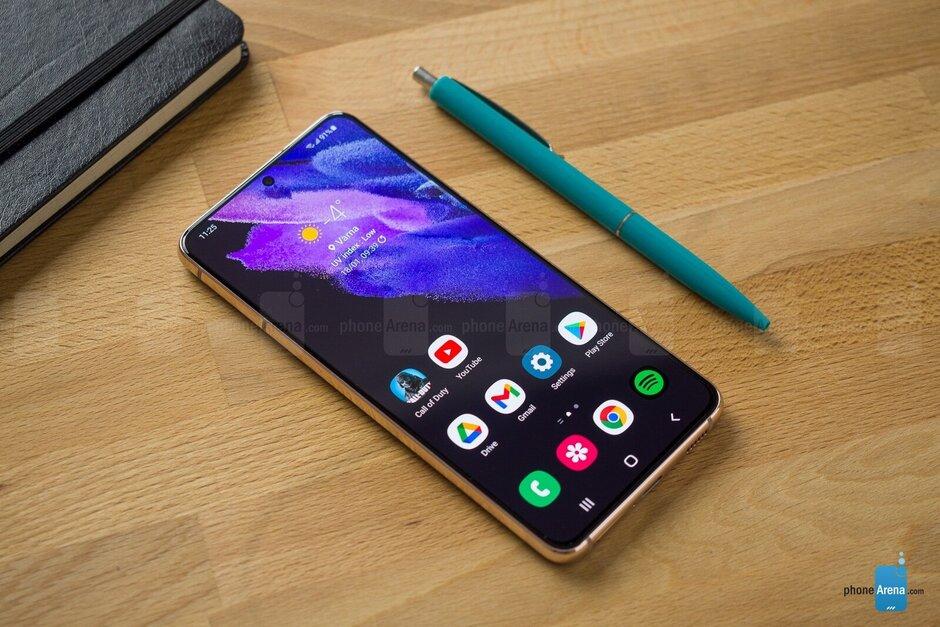 Samsung-Galaxy-S21-Review001.jpg