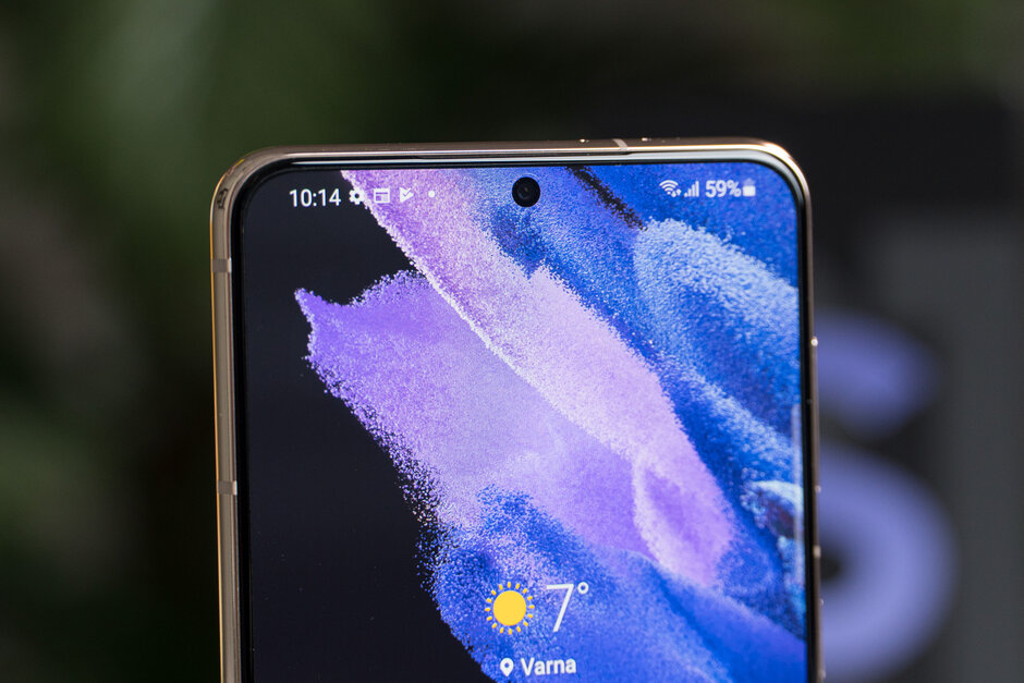 Samsung-Galaxy-S21-Review003.jpg