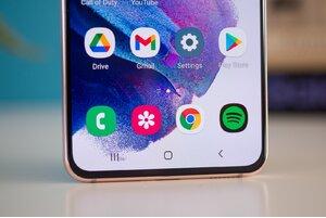 Samsung-Galaxy-S21-Review012.jpg