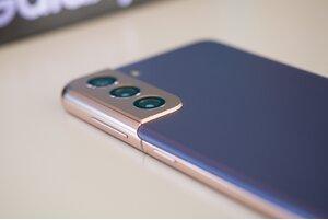 Samsung-Galaxy-S21-Review019.jpg