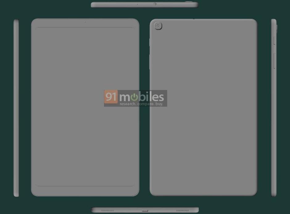 Samsung-Galaxy-Tab-A-10.1-2021.jpg