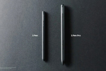 Samsung anuncia S Pen Pro para S21 Ultra, abre el ecosistema S Pen