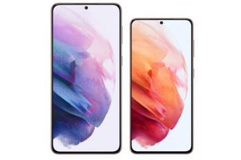 Samsung confirma que más de sus próximos teléfonos inteligentes se enviarán sin cargadores ni auriculares