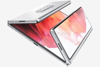 Samsung podría lanzar chips Exynos insignia y de gama media con GPU AMD antes de lo esperado