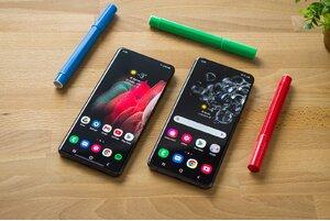 Samsung-galaxy-s21-ultra-vs-s20-ultra-comparación-2.jpg