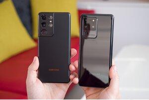 Samsung-galaxy-s21-ultra-vs-s20-ultra-comparación-3.jpg