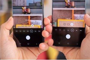 Samsung-galaxy-s21-ultra-vs-s20-ultra-comparación-6.jpg