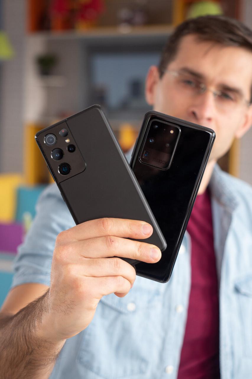 Samsung-galaxy-s21-ultra-vs-s20-ultra-comparación-8.jpg