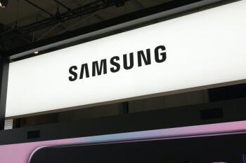 Samsung sigue ganando mucho dinero a pesar de apenas mejorar sus cifras de ventas