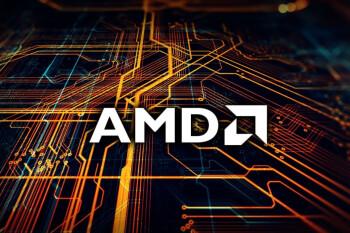 Se confirma que el 'próximo producto insignia' de Samsung utilizará la primera GPU AMD de su tipo