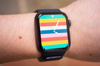 Ahorre un 15% en el nuevo Apple Watch Series 6 en Amazon