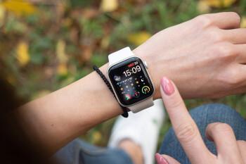 Ahorre hasta $ 300 en el Apple Watch Series 5 en Amazon