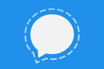 Las descargas semanales de la aplicación de chat seguro Signal aumentan 43 veces después del cambio de política de privacidad de WhatsApp