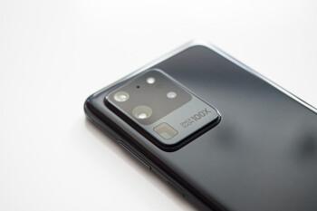 Los teléfonos inteligentes con sensor de 200MP fabricado por Samsung podrían estar a la vuelta de la esquina