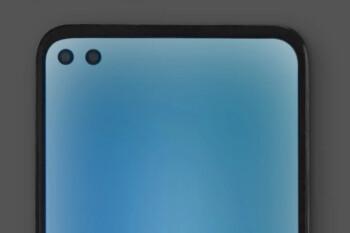 Motorola Nio con tecnología Snapdragon 865 pasa por la FCC