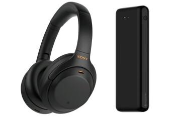 La mejor alternativa de AirPods Max de Sony obtiene un nuevo paquete increíble