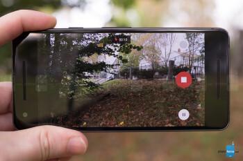 A partir de mañana, la serie Pixel 2 pierde soporte para una función fotográfica clave