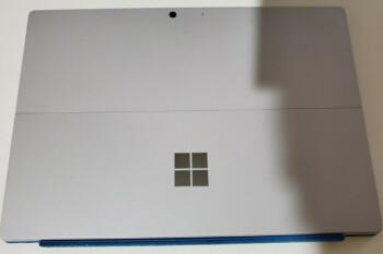 Fugas de precios de Surface Pro 8 en EE. UU.; incluye tres modelos LTE