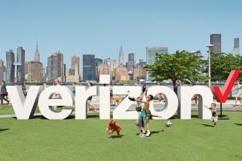 T-Mobile reduce la brecha un poco más mientras Verizon lucha durante el cuarto trimestre