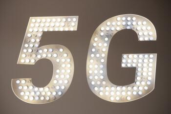 T-Mobile le dice a la FCC que necesita más espectro de banda media para el servicio 5G en los estados