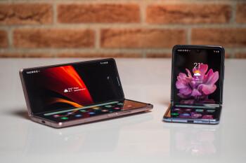 El iPhone 12 superó a las Galaxias, pero los plegables baratos y el 5G hacen que Samsung sea optimista