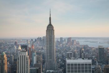 Solo puede haber uno: un nuevo informe destaca la ciudad 4G LTE y 5G más rápida de EE. UU.